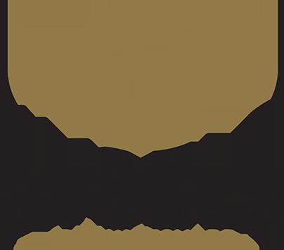 Aysels Skönhetsvård
