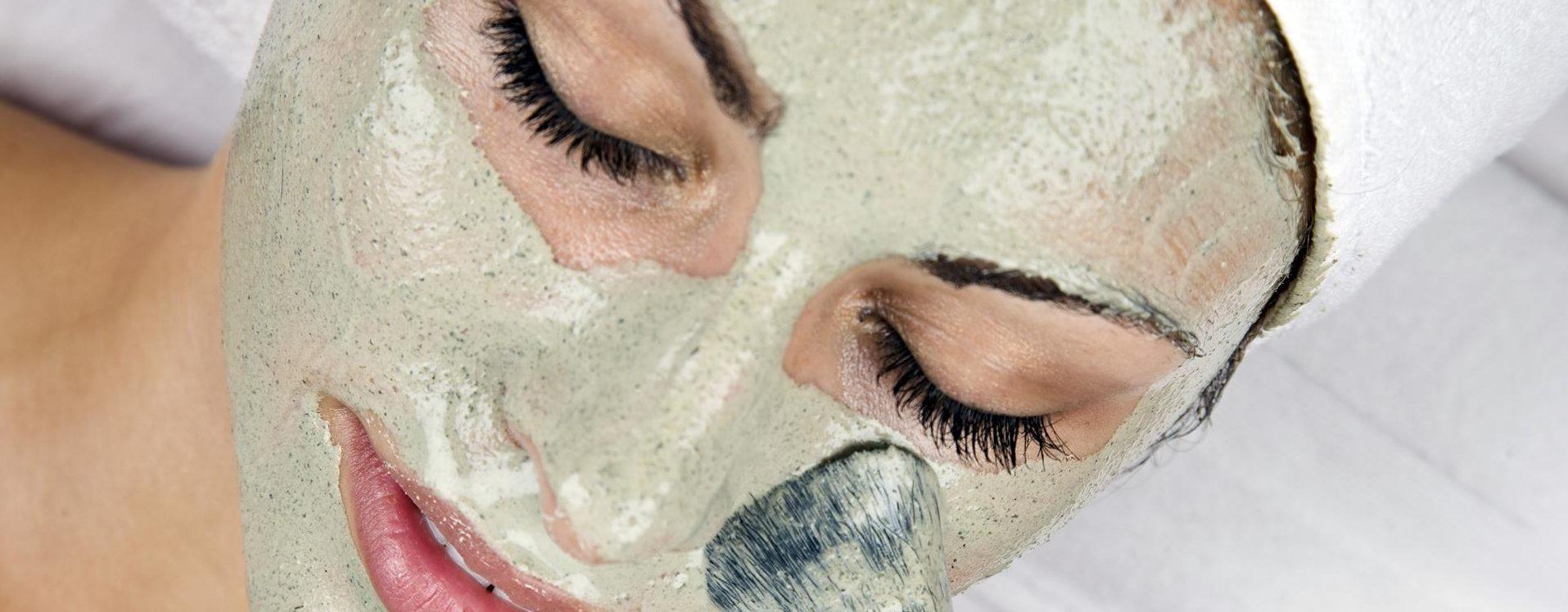 ansiktsbehandling fridhemsplan
